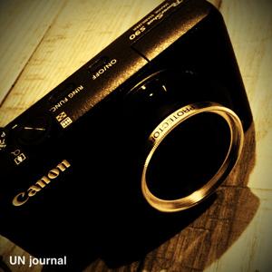 canonS90.jpg