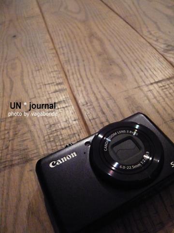 camera00.jpg
