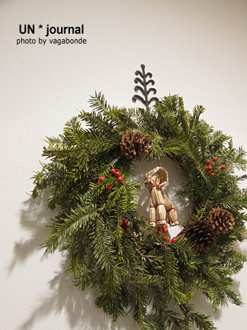 wreath00.jpg