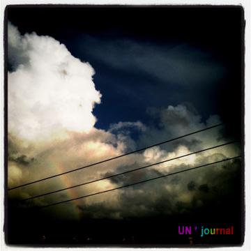 rainbow0824.jpg