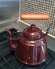 kettle2.jpg
