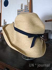 hat03.jpg