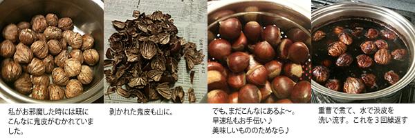 shibukawani_2.jpg
